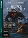 Le Orde dell'Oscurità, edizione Delos Digital